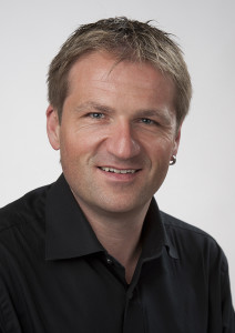 Erwin Meier